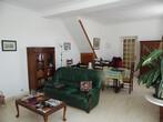 Vente Maison 10 pièces 180m² Arvert (17530) - Photo 3