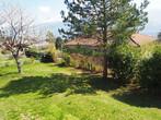 Vente Maison 6 pièces 185m² Saint-Ismier (38330) - Photo 32