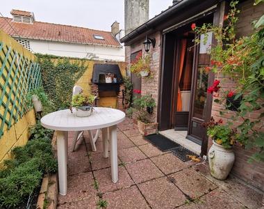 Vente Maison 3 pièces Douvrin (62138) - photo