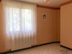 Sale House 7 rooms 110m² Hesdin (62140) - Photo 8
