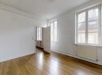 Vente Appartement 4 pièces 72m² Metz (57000) - Photo 1