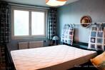 Vente Maison 10 pièces 205m² Lille (59000) - Photo 8