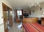 Vente Maison 3 pièces 85m² Gonfreville-l'Orcher (76700) - Photo 2