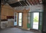 Vente Maison 7 pièces 134m² Bages (66670) - Photo 38