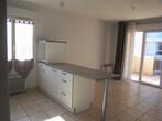 Sale Apartment 2 rooms 40m² romans sur isere - Photo 1