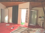 Location Maison 3 pièces 90m² Pia (66380) - Photo 4