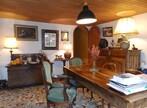 Sale House 7 rooms 160m² Lans-en-Vercors (38250) - Photo 7