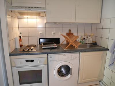 Vente Maison 3 pièces 39m² Capbreton (40130) - Photo 5