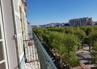 Vente Appartement 4 pièces 113m² Vichy (03200) - Photo 1