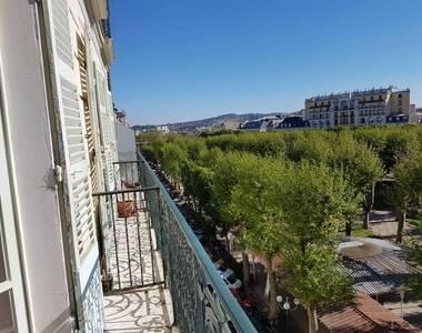 Vente Appartement 4 pièces 113m² Vichy (03200) - photo