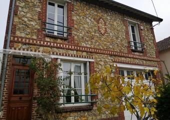 Location Maison 5 pièces 115m² Beaumont-sur-Oise (95260) - Photo 1