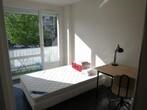 Location Appartement 4 pièces 58m² Grenoble (38000) - Photo 7