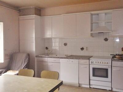 Vente Maison 6 pièces 120m² Issoire (63500) - Photo 7