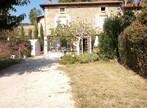 Vente Maison 5 pièces 150m² Saint-Donat-sur-l'Herbasse (26260) - Photo 4