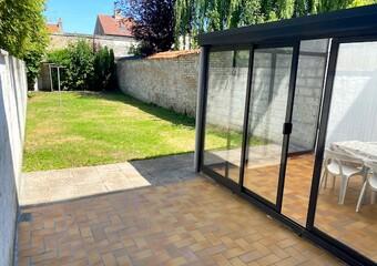Location Maison 6 pièces 80m² Gravelines (59820) - Photo 1