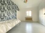 Vente Maison 218m² Bailleul (59270) - Photo 11