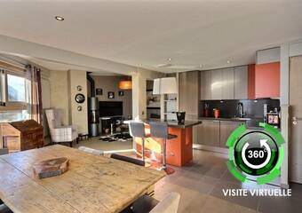 Sale Apartment 5 rooms 115m² Tignes (73320) - Photo 1