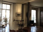 Vente Maison 9 pièces 240m² Rambouillet (78120) - Photo 8