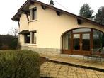 Vente Maison 10 pièces 190m² Les Abrets (38490) - Photo 10
