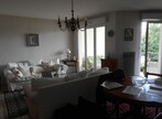 Sale Apartment 2 rooms 54m² Fontaine (38600) - Photo 26