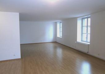 Location Appartement 4 pièces 145m² Neufchâteau (88300) - Photo 1