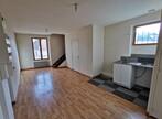 Renting Apartment 2 rooms 31m² Berchères-sur-Vesgre (28260) - Photo 1