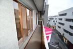 Vente Appartement 3 pièces 82m² Annemasse (74100) - Photo 8