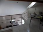 Vente Maison 4 pièces 156m² Bilieu (38850) - Photo 10
