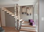 Vente Maison 6 pièces 230m² Luxeuil-les-Bains (70300) - Photo 8