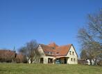 Vente Maison 6 pièces 193m² Ebersmunster (67600) - Photo 1