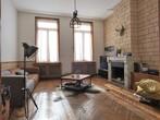 Vente Maison Estaires (59940) - Photo 1