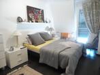 Vente Appartement 3 pièces 73m² Brunstatt (68350) - Photo 4