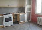 Location Appartement 83m² Notre-Dame-de-Gravenchon (76330) - Photo 6