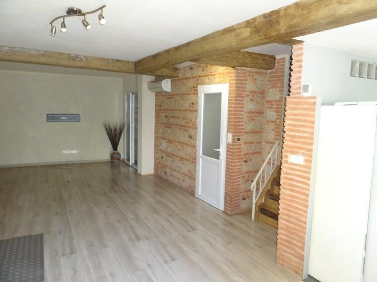 Vente Maison 4 pièces 80m² Pia (66380) - photo