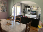 Sale House 6 rooms 143m² Froideconche (70300) - Photo 11