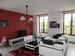 Vente Appartement 4 pièces 110m² LUXEUIL LES BAINS - Photo 1