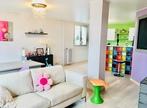 Vente Appartement 2 pièces 62m² Le Havre (76600) - Photo 2