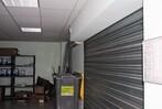 Sale Commercial premises 9 rooms 250m² SECTEUR SAMATAN-LOMBEZ - Photo 4