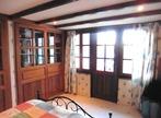 Vente Maison 7 pièces 172m² Givry (71640) - Photo 8