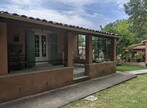 Vente Maison 10 pièces 183m² Cadenet (84160) - Photo 9
