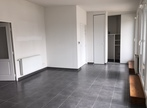 Location Appartement 3 pièces 60m² Étrembières (74100) - Photo 7