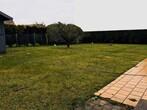 Vente Maison 6 pièces 125m² Gravelines (59820) - Photo 6