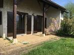 Renting House 7 rooms 167m² Saint-Ismier (38330) - Photo 12
