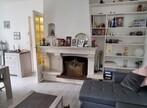 Vente Maison 3 pièces 83m² Le Havre (76600) - Photo 4