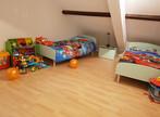 Vente Appartement 6 pièces 117m² LUXEUIL LES BAINS - Photo 5