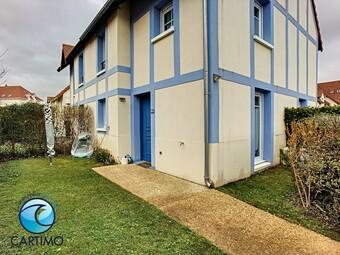 Vente Maison 3 pièces 38m² Dives-sur-Mer (14160) - Photo 1