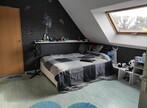 Vente Maison 8 pièces 153m² Prinquiau (44260) - Photo 9