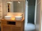 Location Appartement 5 pièces 133m² Nantes (44000) - Photo 10