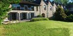Vente Maison 9 pièces 429m² Rives (38140) - Photo 3
