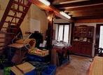 Vente Maison 5 pièces 112m² Chaillac (36310) - Photo 7